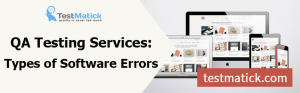 QA-Testing-Services-Types-of-Software-Errors