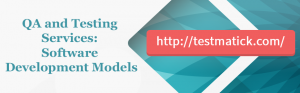 QA-and-Testing-Services-Software-Development-Models