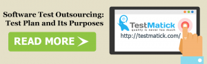 Software-Test-Outsourcing-Test-Plan-and-Its-Purposes