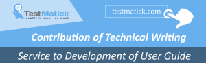Contribution-of-Technical-Writing-Service-to-Development-of-User-Guide