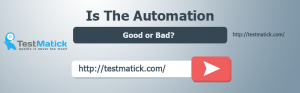 Is-The-Automation-Good-or-Bad