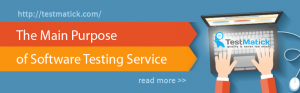 The-Main-Purpose-of-Software-Testing-Service