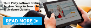 Third-Party-Software-Testing-Services-Ways-to-Search-for-Equivalence-Classes