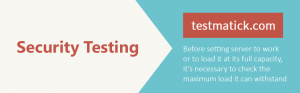 Security-Testing-