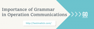 Importance-of-Grammar-in-Operation-Communications