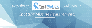 Spotting-Missing-Requirements