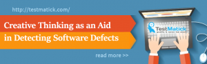Creative-Thinking-as-an-Aid-in-Detecting-Software-Defects