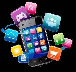Among Hallmarks of Mobile Testing Are