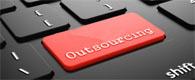 Outsource QA