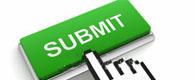 Submit Button