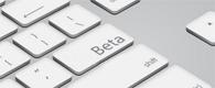 Beta Testing Companies