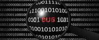 Bug Attributes