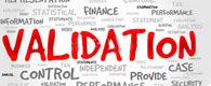 Build Validation