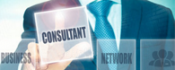 QA Consulting Companies