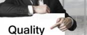 Quality Assurance Company