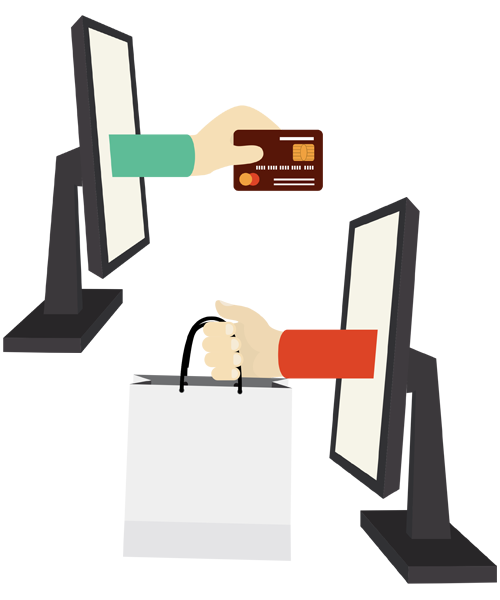Ecommerce Testing Services – TestMatick