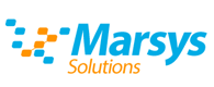 Marsys Solutions