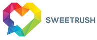 Sweetrush