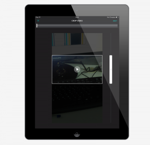 Mobile-Application-for-Editing-Videos-01