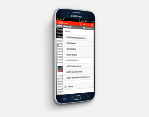 Mobile-News-App-From-the-Field-of-Risk-Management-01