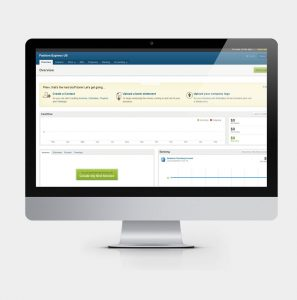 Online-Invoicing-Service-02