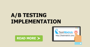AB-Testing-Implementation