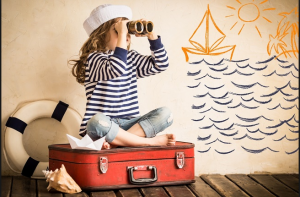 Ideya-Travel-Sajta