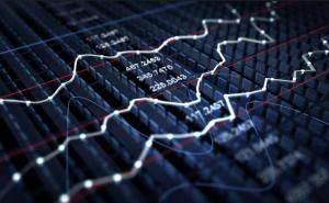 Особенности проверки уязвимости криптовалюты в подключенном советнике PIAdviser