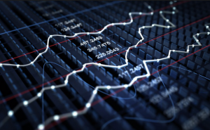 Peculiarities-of-Testing-the-Volatility-in-Connected-Adviser-PIAdviser