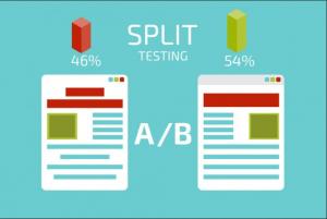 Regularly-Improve-The-Testing-Process