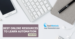 Best-Online-Resources-to-Learn-Automation