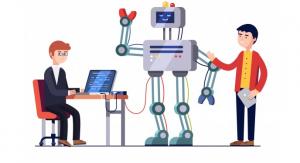 Что такое автоматизация