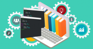 Where to Get First-Class Knowledge of Automated Testing