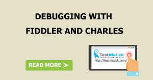 Debugging-with-Fiddler-and-Charles