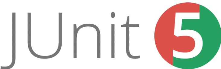 Фреймворк JUnit 5