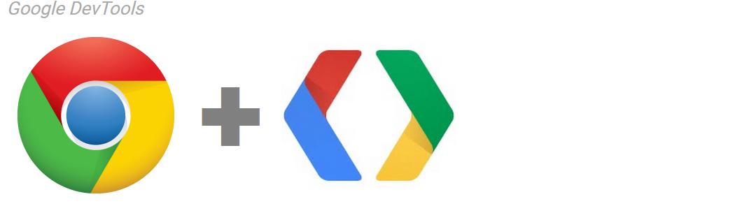 Инструменты Google DevTools