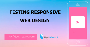 Testing-Responsive-Web-Design