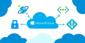 Tests in Microsoft Azure
