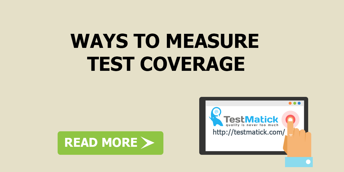 Ways-to-Measure-Test-Coverage