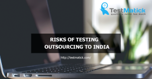 Risks-of-Testing-Outsourcing-to-India