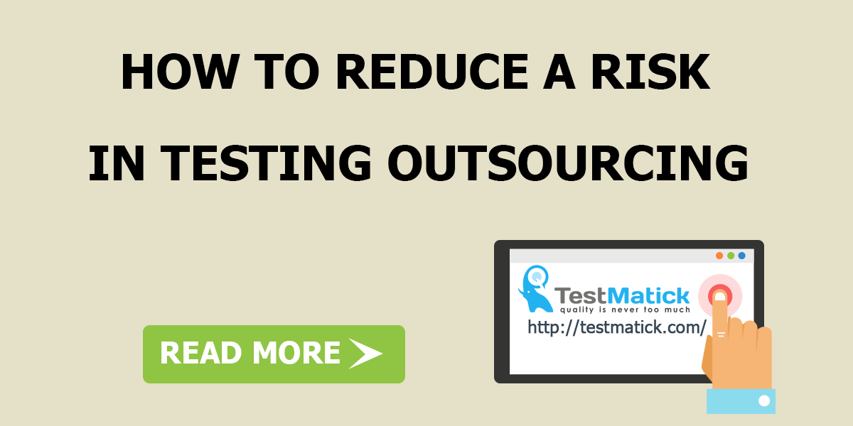 How-to-Reduce-a-Risk-in-Testing-Outsourcing