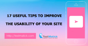17-Useful-Tips-to-Improve-the-Usability-of-Your-Site