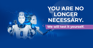 AI in testing