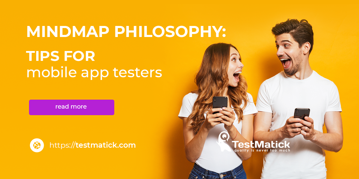 Mindmap-Philosophy-Tips-for-Mobile-App-Testers