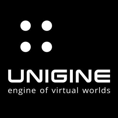 Unigine