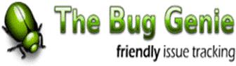 Bug Genie