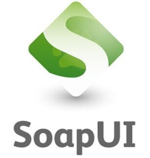 SoapUI