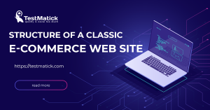 Structure-of-a-Classic-E-Commerce-Web-Site