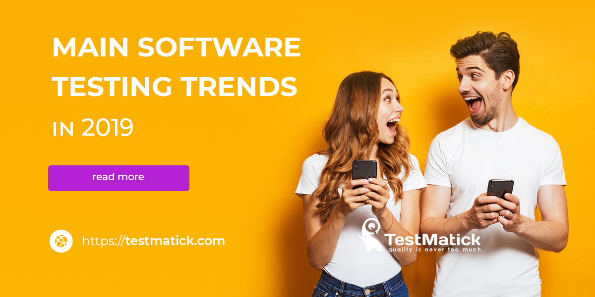 Main-Software-Testing-Trends-in-2019
