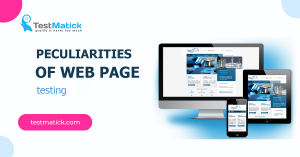 Peculiarities-of-Web-Page-Testing